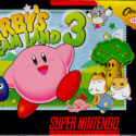 Ranking the 717 Most Popular SNES Games