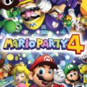 Ranking the 559 Most Popular Nintendo GameCube Games