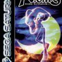 Ranking the 247 Most Popular Sega Saturn Games