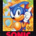 Most Popular Sega Genesis Games
