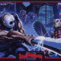 Ranking the 136 Most Popular Turbografx 16 Games