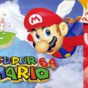 Ranking the 388 Most Popular Nintendo 64 Games